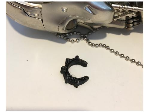T-800 Head Droop Fix