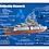 Thumbnail: Battleship Bismarck - A5 Acrylic Blueprint