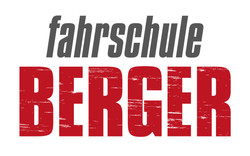 08_News_Werbung_Fahrschule_Berger