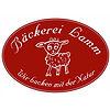 Baeckerei Lamm.jpg