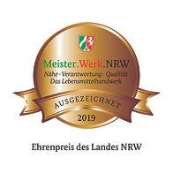 MFU077616_MeisterWerkNRW_RZ_2019.jpg