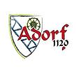 Adorf1120