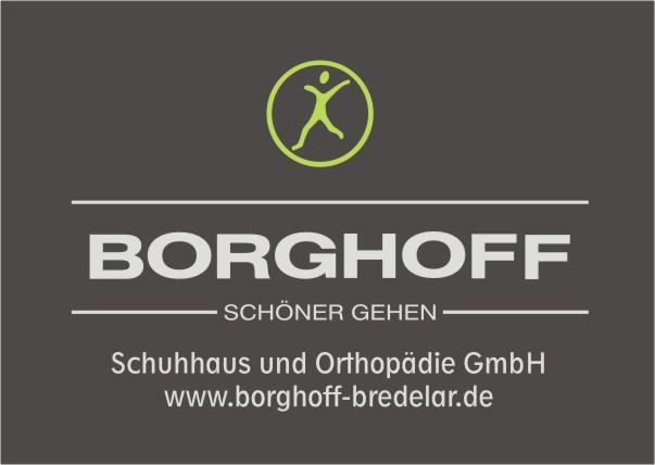 10 News Werbung Borghoff