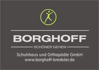10 News Werbung Borghoff.jpg
