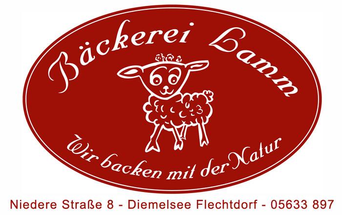 03_News_Werbung_Bäckerei_Lamm