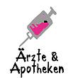 Ärzte_und_Apotheken