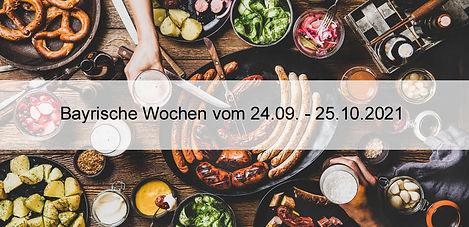 Bayrische Wochen Seeblick_900.jpg