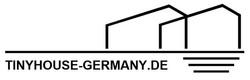 13 Tinyhouse Logo