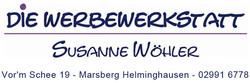 20_News_Werbung_Wöhler