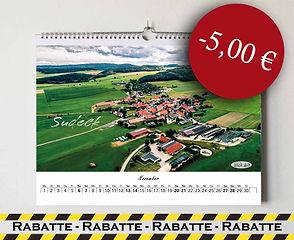 Kalender 2021 Rabatt2.jpg