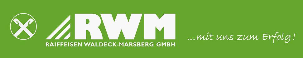 RWM-Beschriftung  - Kopie.jpg