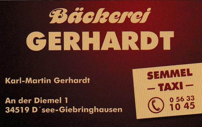 01_News_Werbung_Bäckerei_Gerhardt