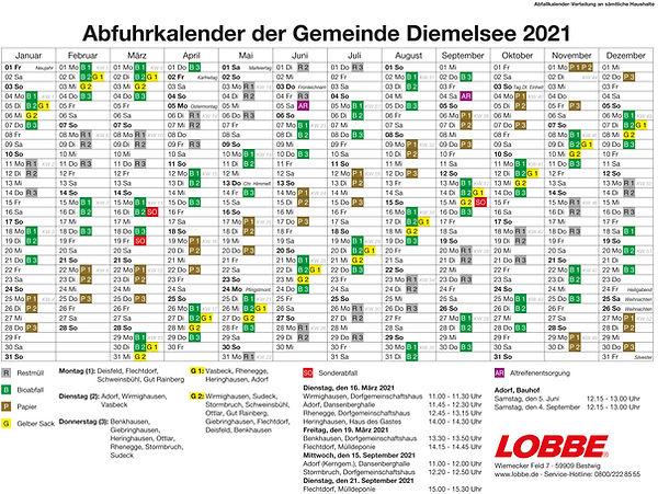 Muellkalender-Diemelsee_2021-3.jpg
