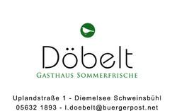 25_News_Werbung_Gasthaus_Döbelt
