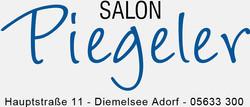 17 News Werbung Friseur Piegler