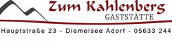 24_News_Werbung_Gaststätte_Kahlenberg