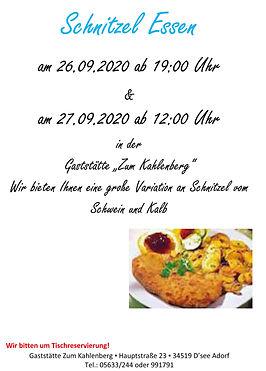 Schnitzel Wochenende_rev1.jpg