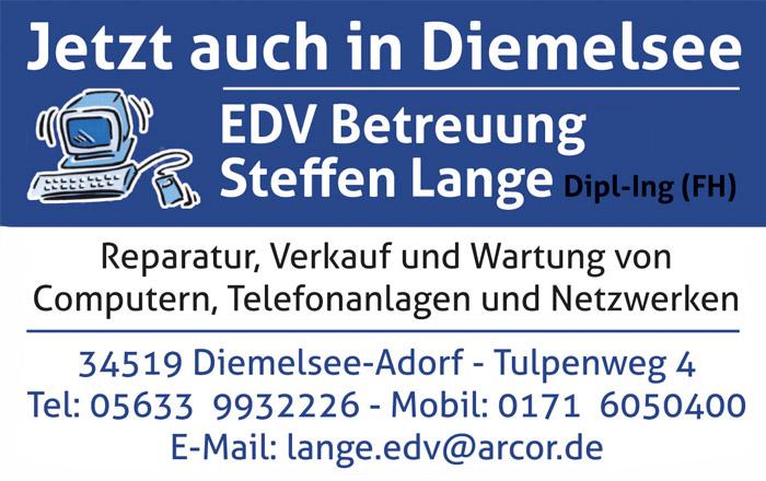 04 News Werbung EDV Steffen Lange