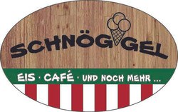 08 Schnöggel Werbeschild