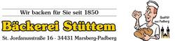 05_News_Werbung_Bäckerei_Stüttem