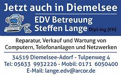 04 News Werbung EDV Steffen Lange.jpg
