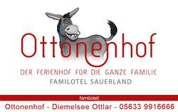19 News Werbung Ottonenhof
