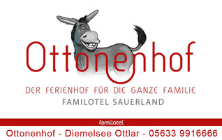 19 News Werbung Ottonenhof.jpg