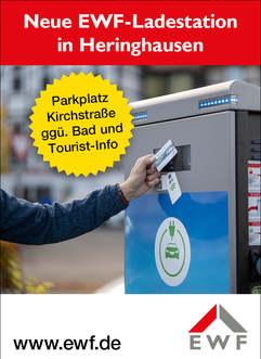 EWF_meinDS_Angebot_Ladesäule_2021_800x11