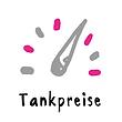 Tankpreise.png