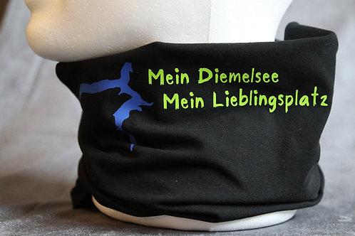 """""""Walloo""""  Mein Diemelsee"""