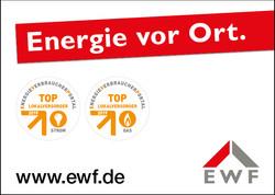 07 News Werbung EWF