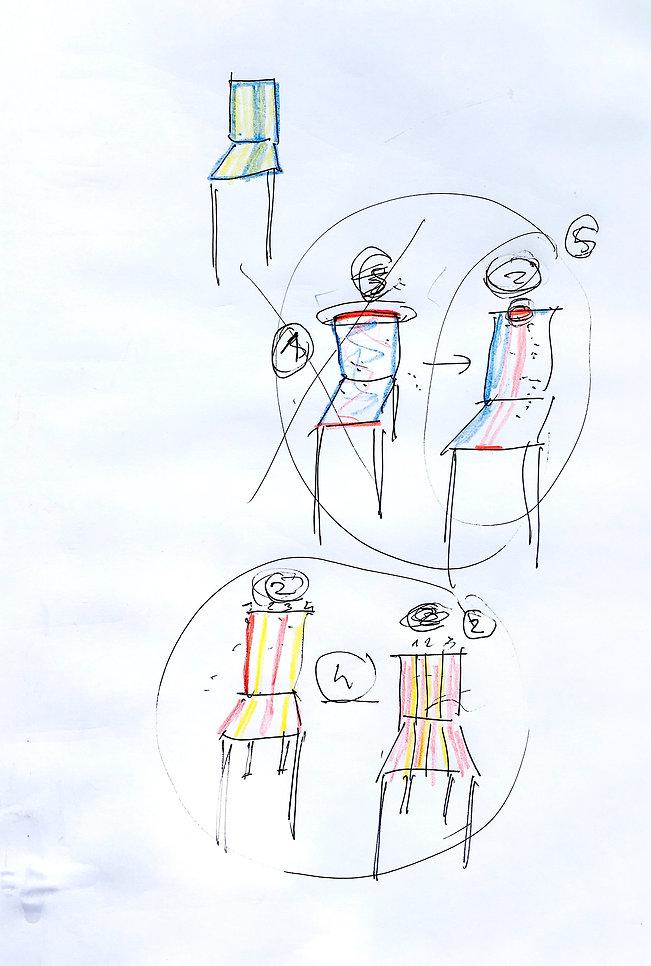 dessins chaise 1 copie.jpg