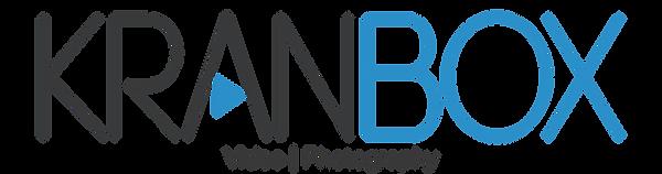 kranbox logo-tagline.png