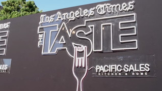 Taste Costa Mesa
