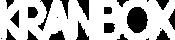 kranbox-logo-white.png