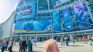 Visit Anaheim Convention Sales