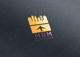 MRM Exquisite Destinations