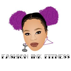Fashion Ink Fitness