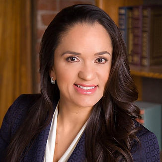 Ruth Esparza