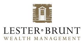 Lester-Brunt-WM-Logo.jpg