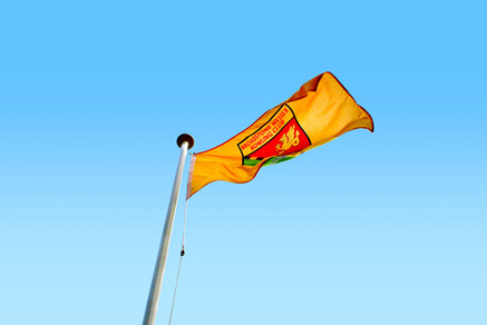 Club Flag 72dpi.jpg