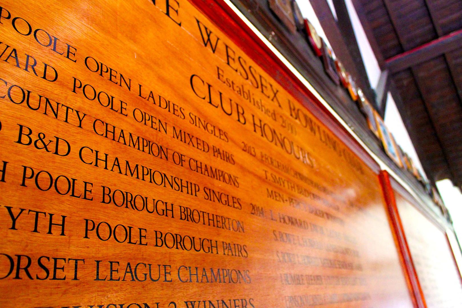 Honours Board 72dpi.jpg