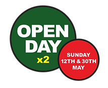 Open Day Swatch.png