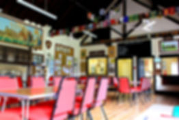 Club House Ineterior 72dpi.jpg