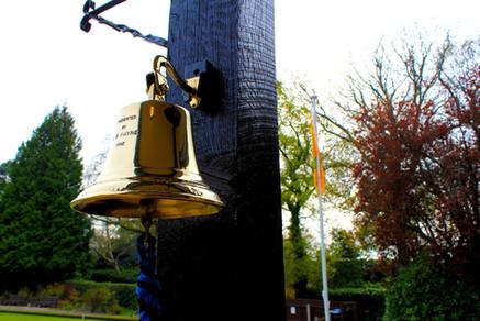 Club Bell 72dpi.jpg