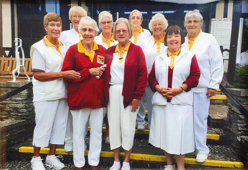 Ladies Team 72dpi.jpg