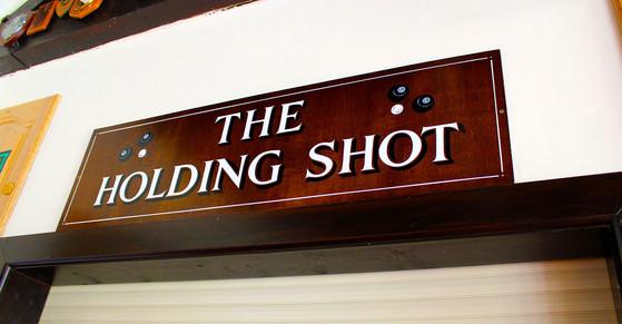 Holding Shot 72dpi.jpg