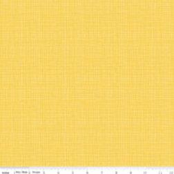 Yellow Gunny Sack