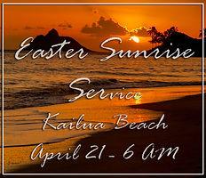 Easter Sunrise April 21.jpg