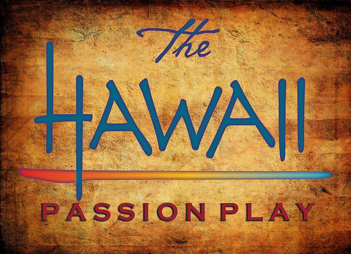 The Hawaii Passion Play.jpg